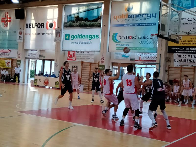 https://www.basketmarche.it/immagini_articoli/12-09-2021/supercoppa-pallacanestro-senigallia-sfida-aurora-jesi-600.jpg