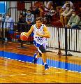 https://www.basketmarche.it/immagini_articoli/12-09-2021/ufficiale-play-giulio-gennari-giocatore-pallacanestro-acqualagna-120.jpg