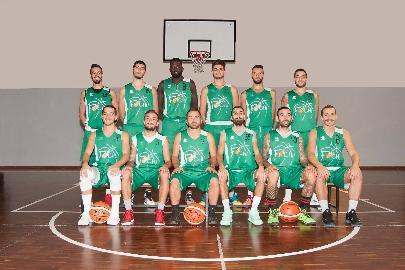 https://www.basketmarche.it/immagini_articoli/12-10-2017/d-regionale-positivo-l-esordio-dei-fochi-morrovalle-sul-campo-del-cab-stamura-ancona-270.jpg