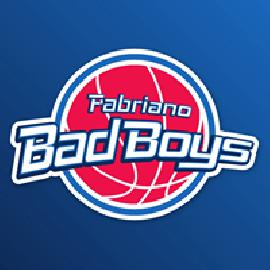 https://www.basketmarche.it/immagini_articoli/12-10-2017/promozione-c-il-roster-completo-dei-bad-boys-fabriano-270.png