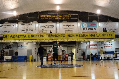 https://www.basketmarche.it/immagini_articoli/12-10-2017/serie-c-silver-la-sutor-montegranaro-ufficializza-sul-suo-organigramma-societario-e-tecnico-270.jpg