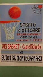 https://www.basketmarche.it/immagini_articoli/12-10-2017/serie-c-silver-la-via-castelfidardo-cerca-il-riscatto-contro-la-sutor-montegranaro-270.jpg