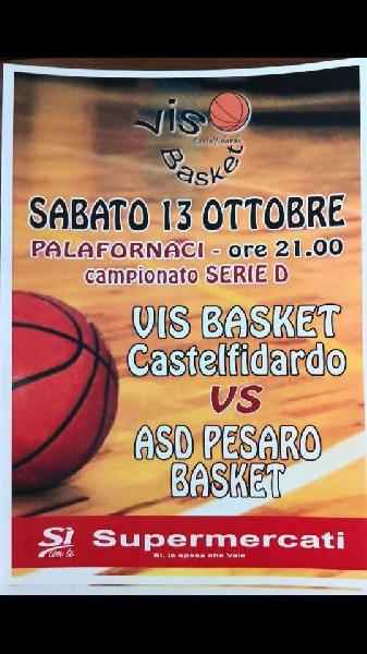 https://www.basketmarche.it/immagini_articoli/12-10-2018/castelfidardo-pronta-allesordio-palafornaci-arriva-pesaro-basket-600.jpg