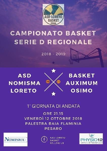 https://www.basketmarche.it/immagini_articoli/12-10-2018/clamoroso-gioca-partita-loreto-pesaro-basket-auximum-osimo-600.jpg