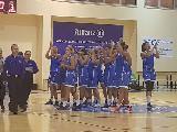 https://www.basketmarche.it/immagini_articoli/12-10-2018/feba-civitanova-cerca-tris-basket-femminile-bologna-120.jpg