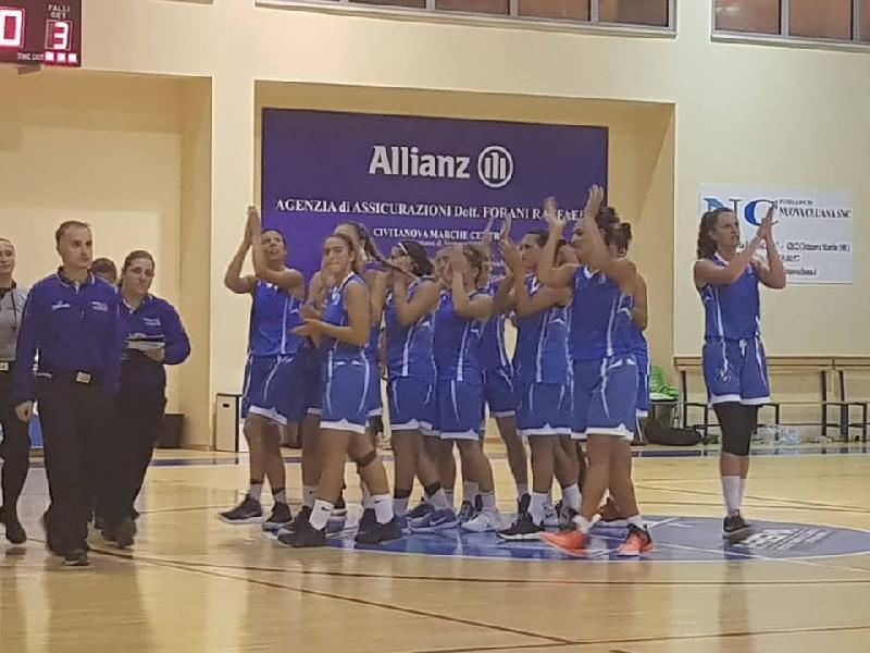 https://www.basketmarche.it/immagini_articoli/12-10-2018/feba-civitanova-cerca-tris-basket-femminile-bologna-600.jpg