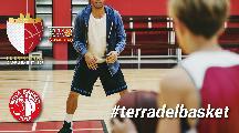 https://www.basketmarche.it/immagini_articoli/12-10-2018/nasce-campli-terra-basket-progetto-minibasket-attivit-giovanile-120.jpg