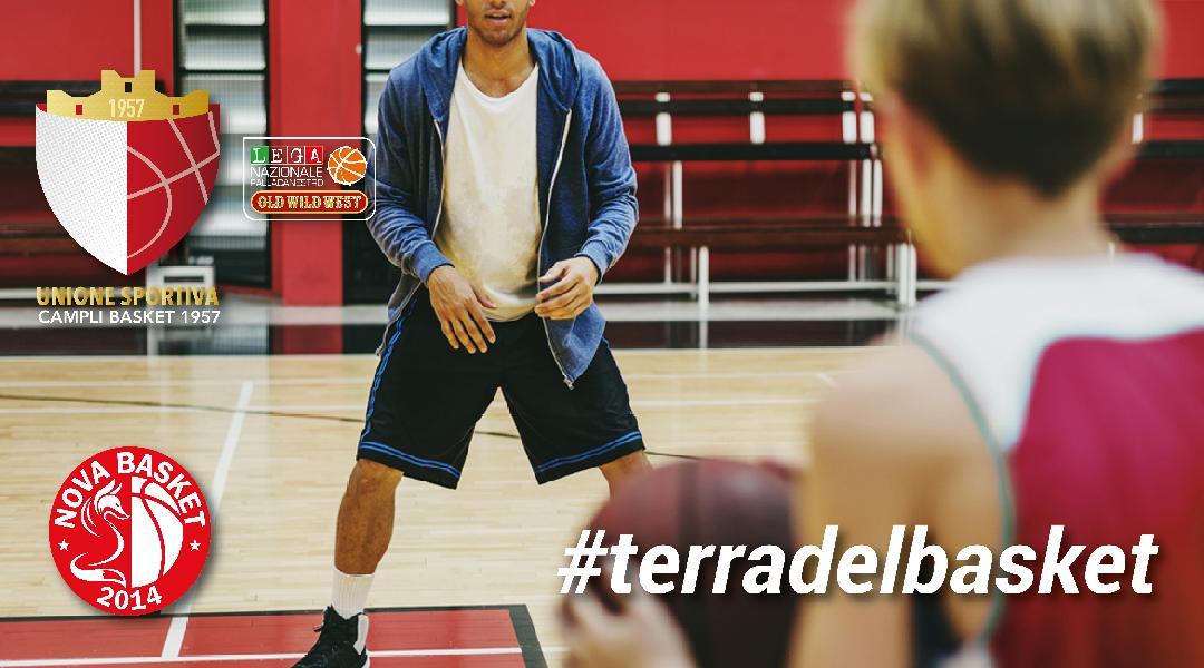 https://www.basketmarche.it/immagini_articoli/12-10-2018/nasce-campli-terra-basket-progetto-minibasket-attivit-giovanile-600.jpg