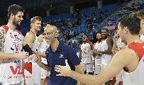 https://www.basketmarche.it/immagini_articoli/12-10-2018/vuelle-pesaro-paolo-calbini-siamo-allenati-bene-brindisi-importante-approccio-120.jpg