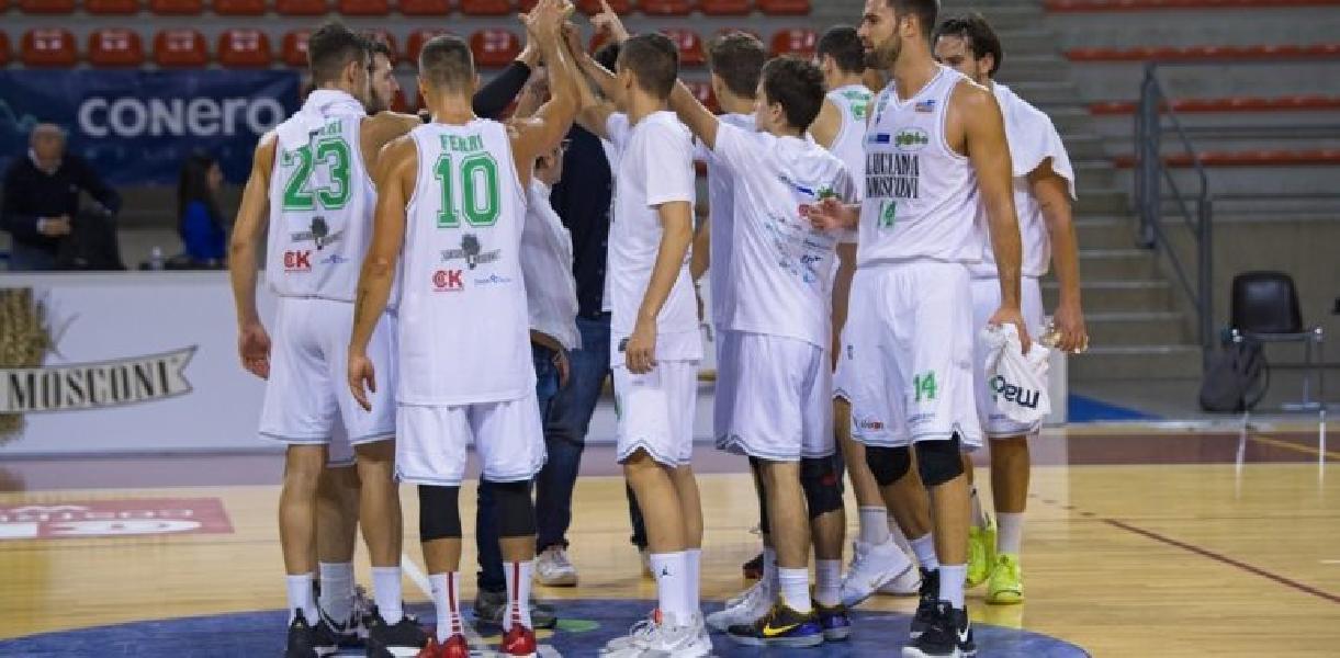 https://www.basketmarche.it/immagini_articoli/12-10-2019/campetto-ancona-cerca-primi-punti-stagionali-campo-rinascita-basket-rimini-600.jpg