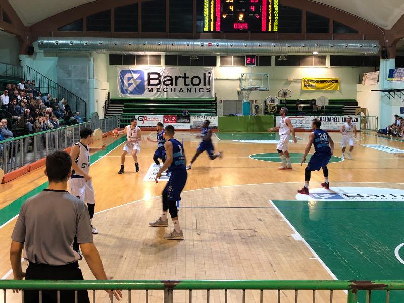 https://www.basketmarche.it/immagini_articoli/12-10-2019/convincente-vittoria-bartoli-mechanics-pallacanestro-titano-marino-600.jpg