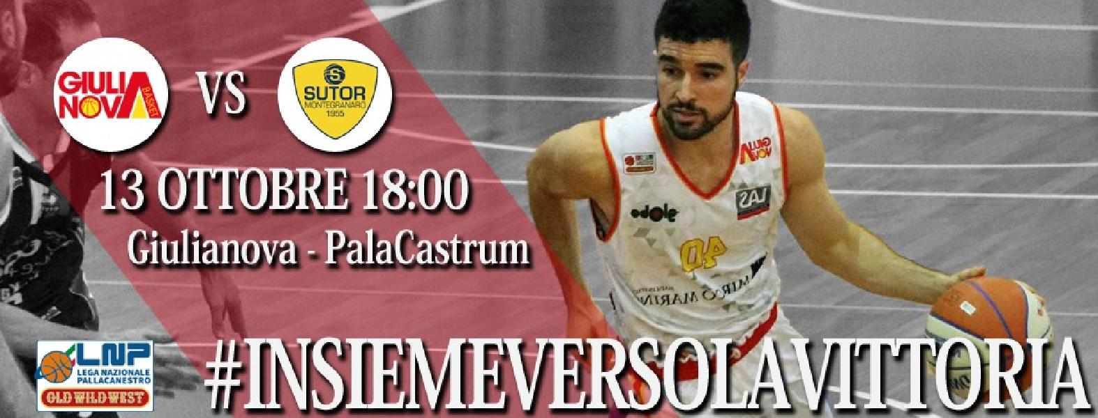 https://www.basketmarche.it/immagini_articoli/12-10-2019/giulianova-basket-ospita-sutor-montegranaro-palio-punti-importanti-classifica-600.jpg