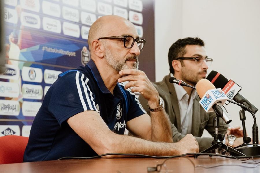 https://www.basketmarche.it/immagini_articoli/12-10-2019/happy-casa-brindisi-coach-vitucci-milano-partita-difficile-dobbiamo-continuare-nostra-crescita-600.jpg