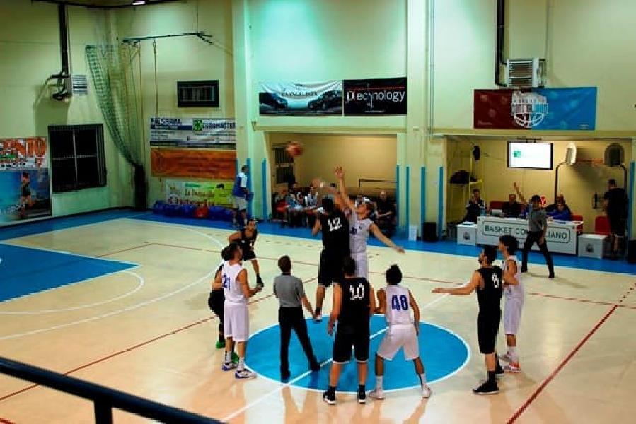 https://www.basketmarche.it/immagini_articoli/12-10-2019/netta-vittoria-basket-contigliano-basket-passignano-600.jpg