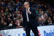 https://www.basketmarche.it/immagini_articoli/12-10-2019/olimpia-milano-coach-ettore-messina-importante-vincere-casa-difesa-dobbiamo-sistemare-alcune-cose-120.jpg