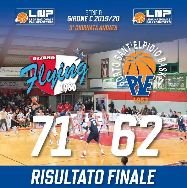 https://www.basketmarche.it/immagini_articoli/12-10-2019/porto-sant-elpidio-basket-cade-campo-capolista-sinermatic-ozzano-600.jpg