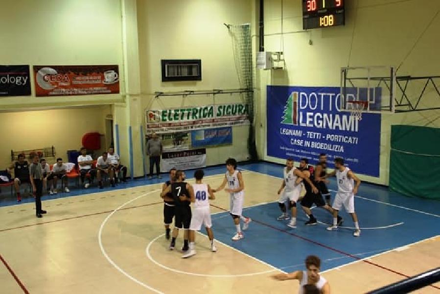 https://www.basketmarche.it/immagini_articoli/12-10-2019/regionale-umbria-live-risultati-giornata-tempo-reale-600.jpg