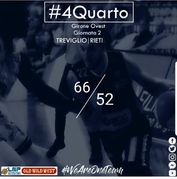 https://www.basketmarche.it/immagini_articoli/12-10-2019/rieti-sconfitta-campo-basket-treviglio-600.jpg