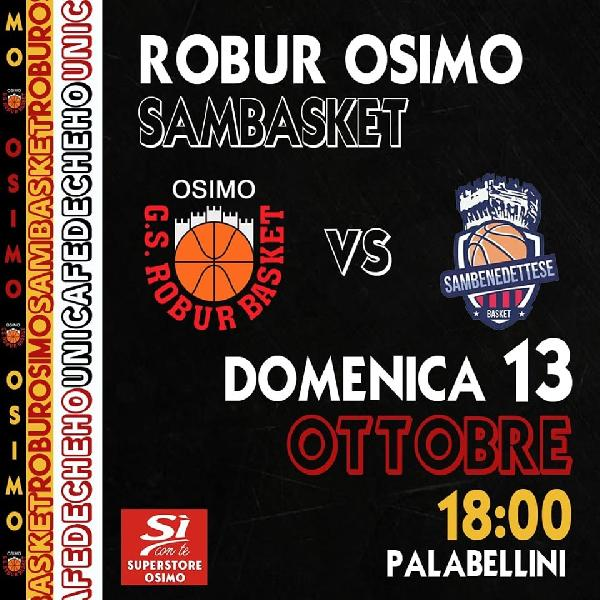 https://www.basketmarche.it/immagini_articoli/12-10-2019/robur-osimo-pronta-esordio-interno-sambenedettese-basket-600.jpg