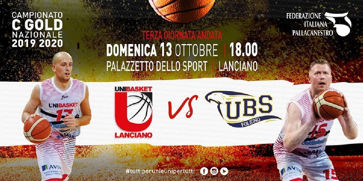 https://www.basketmarche.it/immagini_articoli/12-10-2019/unibasket-lanciano-cerca-prima-vittoria-interna-lucky-wind-foligno-600.jpg