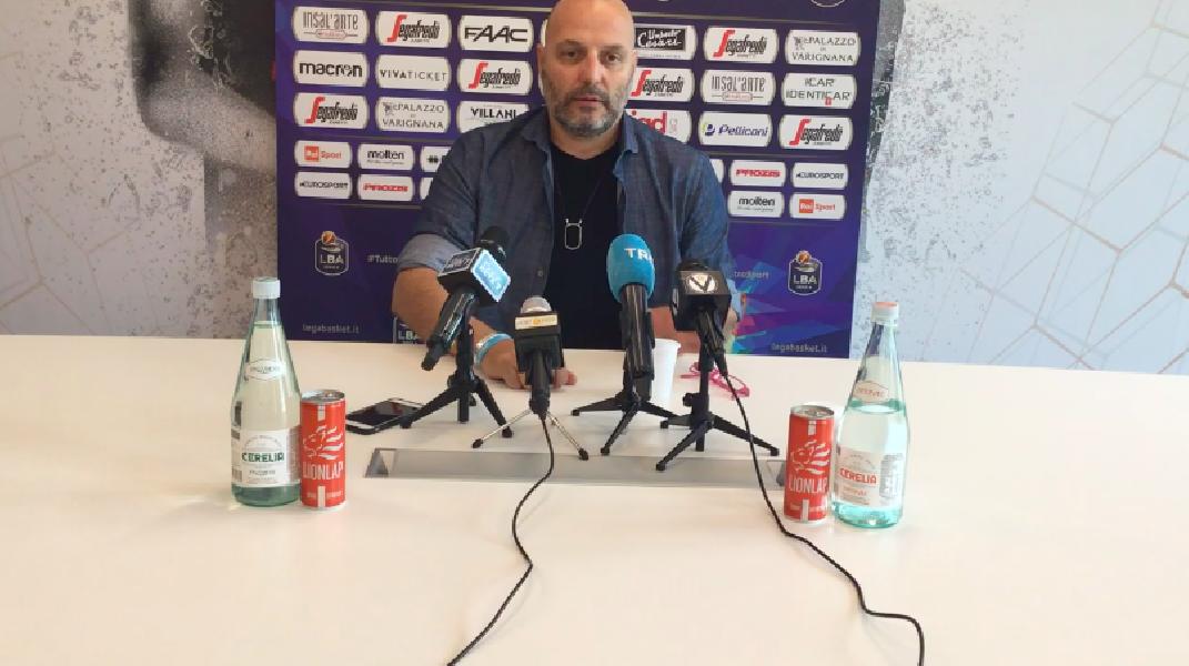 https://www.basketmarche.it/immagini_articoli/12-10-2019/virtus-bologna-coach-djordjevic-pesaro-squadra-rispetto-molto-chiaro-cosa-dovremo-fare-600.png