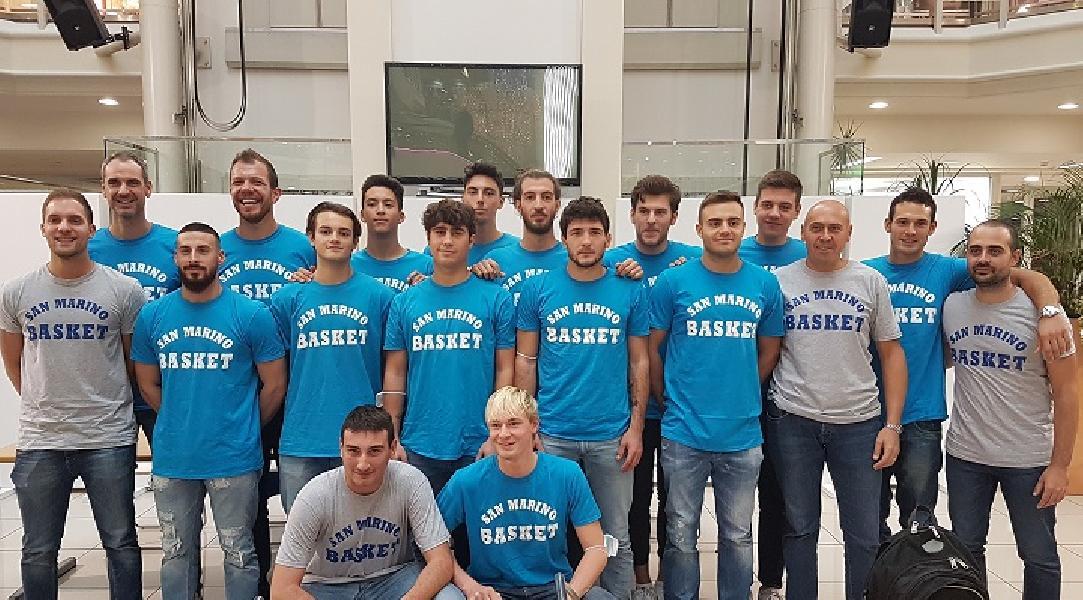 https://www.basketmarche.it/immagini_articoli/12-10-2020/alzato-sipario-pallacanestro-titano-marino-parole-protagonisti-600.jpg
