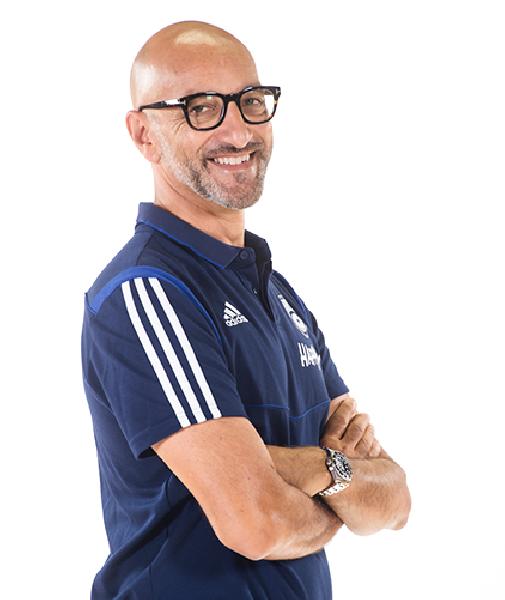 https://www.basketmarche.it/immagini_articoli/12-10-2020/brindisi-coach-vitucci-questa-vittoria-ulteriore-passo-avanti-nostra-strada-600.png