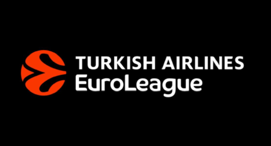 https://www.basketmarche.it/immagini_articoli/12-10-2020/euroleague-zenit-pietroburgo-giocher-turni-causa-casi-covid-roster-600.png