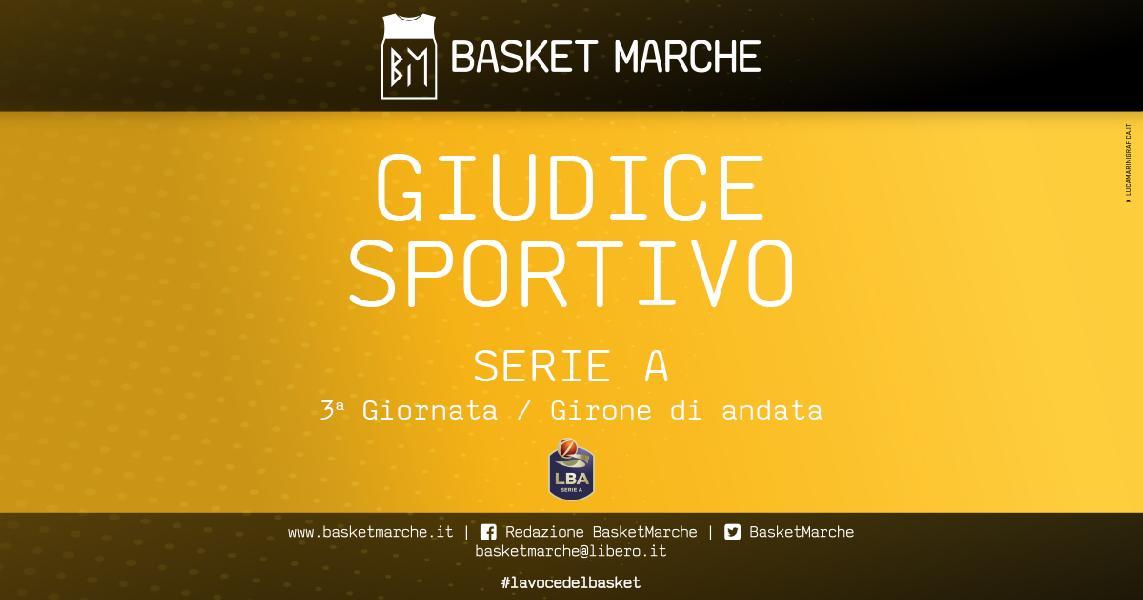 https://www.basketmarche.it/immagini_articoli/12-10-2020/serie-provvedimenti-giudice-sportivo-dopo-terza-giornata-600.jpg