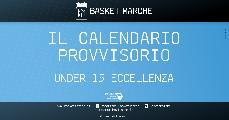https://www.basketmarche.it/immagini_articoli/12-10-2020/under-eccellenza-2021-pubblicato-calendario-provvisorio-parte-novembre-120.jpg