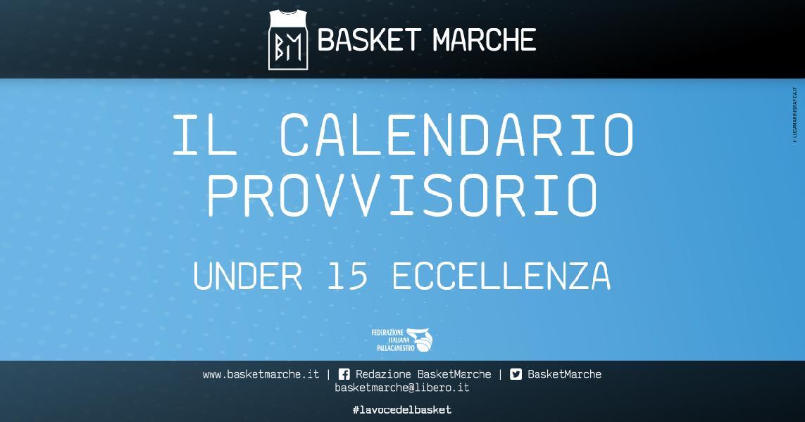 https://www.basketmarche.it/immagini_articoli/12-10-2020/under-eccellenza-2021-pubblicato-calendario-provvisorio-parte-novembre-600.jpg