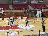 https://www.basketmarche.it/immagini_articoli/12-10-2021/aurora-jesi-coach-francioni-siamo-stati-bravi-mollare-120.jpg