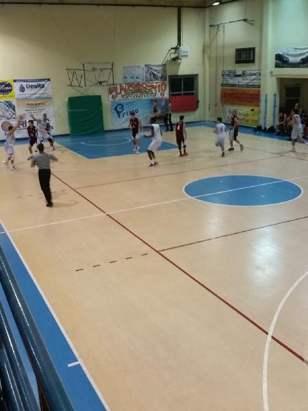 https://www.basketmarche.it/immagini_articoli/12-10-2021/basket-contigliano-fara-sabina-partita-omologata-tesserato-inibito-mesi-600.jpg