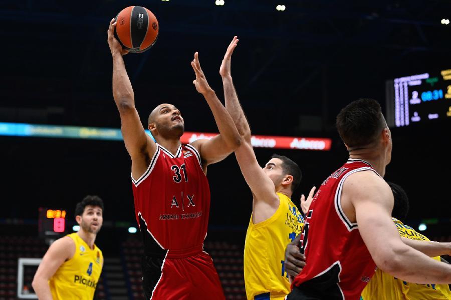 https://www.basketmarche.it/immagini_articoli/12-10-2021/olimpia-milano-ospita-maccabi-coach-messina-squadra-organizzata-dovremo-avere-calma-pazienza-600.jpg