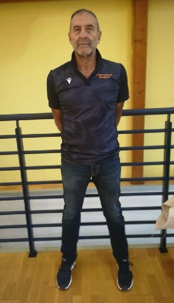 https://www.basketmarche.it/immagini_articoli/12-10-2021/pisaurum-coach-surico-difesa-poche-forzature-distribuzione-punti-queste-chiavi-vittoria-foligno-600.jpg