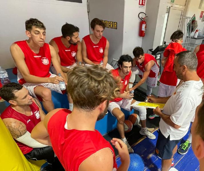 https://www.basketmarche.it/immagini_articoli/12-10-2021/robur-osimo-coach-pesaresi-vittoria-morale-abbiamo-grandi-margini-miglioramento-600.jpg