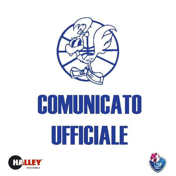 https://www.basketmarche.it/immagini_articoli/12-10-2021/thunder-matelica-fabriano-comunicato-ufficiale-sconfitta-tavolino-cagliari-600.png