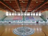 https://www.basketmarche.it/immagini_articoli/12-10-2021/thunder-matelica-fabriano-ufficiale-sconfitta-tavolino-sfida-cagliari-120.jpg