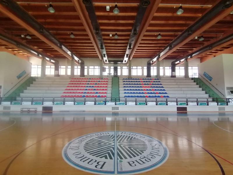 https://www.basketmarche.it/immagini_articoli/12-10-2021/thunder-matelica-fabriano-ufficiale-sconfitta-tavolino-sfida-cagliari-600.jpg
