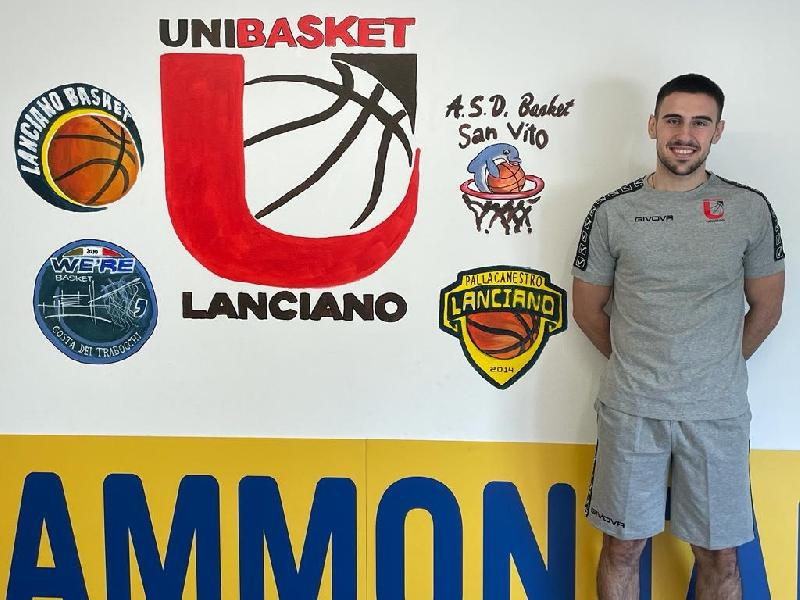 https://www.basketmarche.it/immagini_articoli/12-10-2021/ufficiale-unibasket-lanciano-rinforza-esterno-jovan-ivkovic-600.jpg
