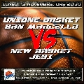 https://www.basketmarche.it/immagini_articoli/12-11-2017/prima-divisione-b-l-unione-basket-san-marcello-attende-la-visita-del-new-basket-jesi-120.jpg