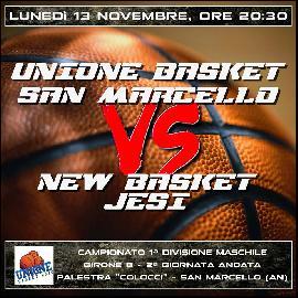 https://www.basketmarche.it/immagini_articoli/12-11-2017/prima-divisione-b-l-unione-basket-san-marcello-attende-la-visita-del-new-basket-jesi-270.jpg