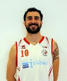 https://www.basketmarche.it/immagini_articoli/12-11-2017/serie-c-silver-la-pallacanestro-pedaso-annuncia-il-ritorno-di-lanfranco-mosconi-270.jpg