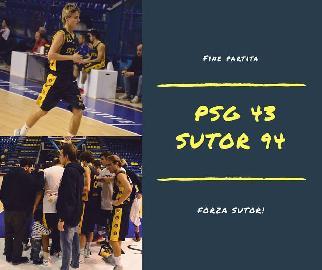 https://www.basketmarche.it/immagini_articoli/12-11-2017/serie-c-silver-la-sutor-montegranaro-passa-a-porto-san-giorgio-270.jpg
