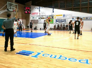 https://www.basketmarche.it/immagini_articoli/12-11-2017/serie-c-silver-terza-vittoria-consecutiva-per-pedaso-contro-falconara-270.jpg