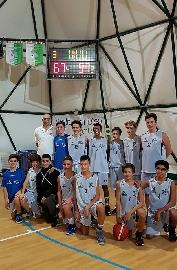 https://www.basketmarche.it/immagini_articoli/12-11-2017/under-14-regionale-l-adriatico-orsal-ancona-batte-montemarciano-270.jpg