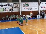 https://www.basketmarche.it/immagini_articoli/12-11-2017/under-16-femminile-prima-vittoria-stagionale-per-il-porto-san-giorgio-basket-bianco-120.jpg