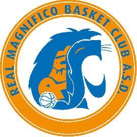 https://www.basketmarche.it/immagini_articoli/12-11-2017/under-16-regionale-la-real-basket-pesaro-supera-l-aurora-jesi-270.jpg