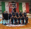 https://www.basketmarche.it/immagini_articoli/12-11-2018/basket-aquilano-beffato-campli-fronte-grande-pubblico-120.jpg