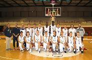 https://www.basketmarche.it/immagini_articoli/12-11-2018/convincente-vittoria-aurora-jesi-perugia-basket-120.jpg